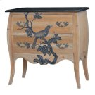 Pavillion Dresser Product Image