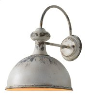 Rich Sconce Product Image