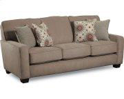 Ethan Sleeper Sofa, Queen Product Image