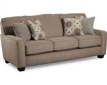 Ethan Sleeper Sofa, Queen