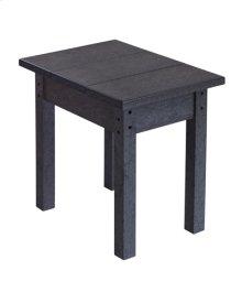 T01 Rectangular Small Table