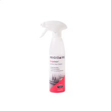 Frigidaire ReadyClean Stainless Steel Cleaner