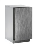 Modular 3000 Series With Integrated Solid Finish and Field Reversible Door Swing (115 Volts / 60 Hz) Product Image
