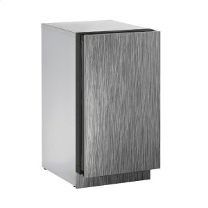 Modular 3000 Series With Integrated Solid Finish and Field Reversible Door Swing (115 Volts / 60 Hz) -