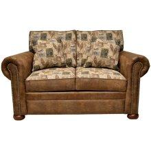 Livingston Love Seat