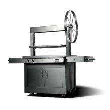 K750GT Gaucho Wood-fired Freestanding Grill