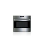 """Wolf30"""" E Series Professional Built-In Single Oven"""