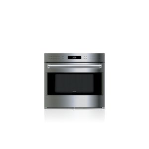 "Wolf30"" E Series Professional Built-In Single Oven"