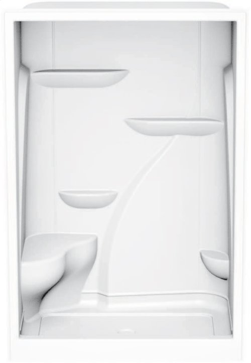 M160 - Shower