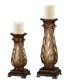 Versailles Candleholders