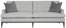 Greenfield Two Seat Sofa W833-2S