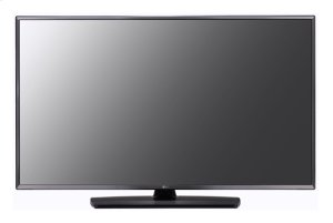 "49"" Pro:Centric® Enhanced Hospitality 4K UHD TV with b-LAN"