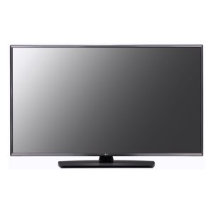 "LG Appliances43"" Pro:Centric® Enhanced Hospitality 4K UHD TV with b-LAN"