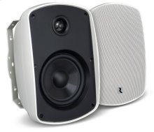 "5B65-W6.5"" 2-Way OutBack Speaker in White"