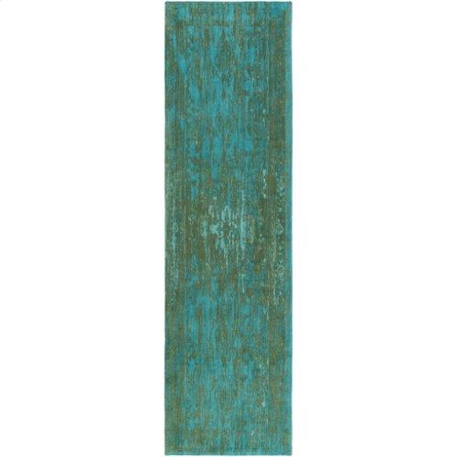 "Elegant AWET-3069 2'3"" x 10'"