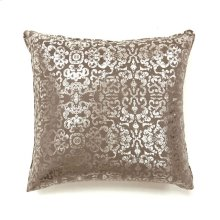 Lia Pillow (2/box)