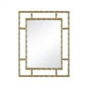 Grand Rex Mirror