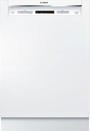 300 Rec Hndl, 5/4 cycles, 44 dBA, 3rd Rck - WH Product Image