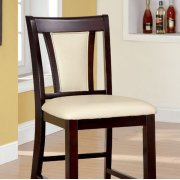 Brent Ii Counter Ht. Chair (2/box) Product Image