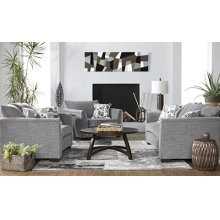 16700 Loveseat