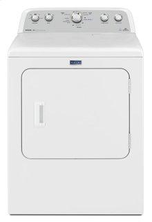 Bravos® High Efficiency Gas Dryer- 7.0 cu. ft.