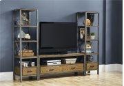 HD Unit Product Image