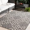 Alfresco ALF-9637 6' x 9'