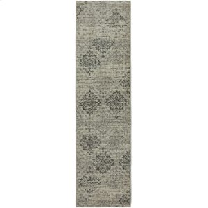 Wexford Sand Stone Runner 2ft 4in X 7ft 10in