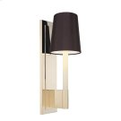Sottile Sconce Product Image