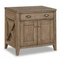 Camden Cabinet