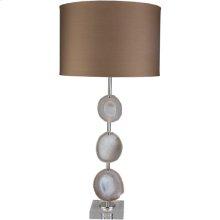 Winston Lamp WIS-101