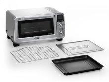 Livenza Digital Compact Oven 0.5 cu ft. EO141040S