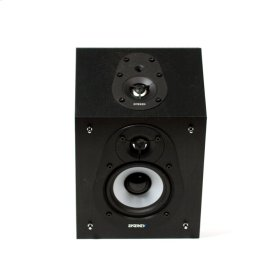 CR-10 Surround Speaker