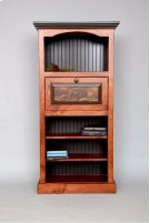 "#368 Highland Cupboard 30.5""wx13.5""dx61""h Product Image"