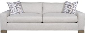 Claremont Sleep Sofa 654-2SS