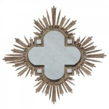 Abellona Cross Mirror