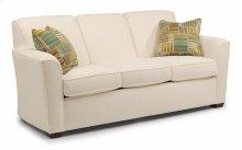 RED HOT BUY! Lakewood Fabric Sofa