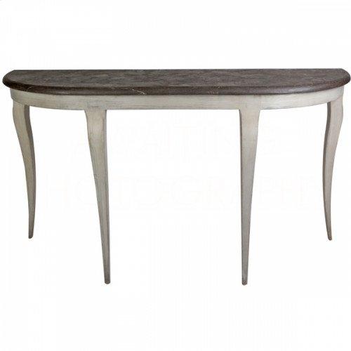 Nola Console Table