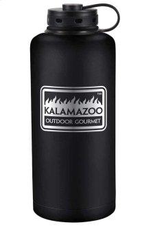 Kalamazoo Insulated Growler