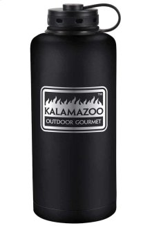 Kalamazoo Insulated Growler