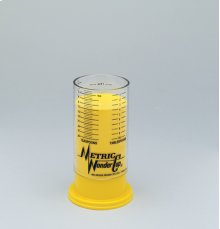 1-Cup Measuring Cup