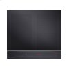 """Fisher & Paykel Induction Cooktop, 24"""", 4 Zones With Smartzone"""