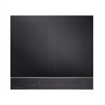 """Fisher & PaykelInduction Cooktop, 24"""", 4 Zones with SmartZone"""