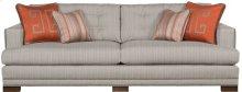 Mulholland Sleep Sofa W479-2SS
