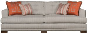 Mulholland Sleep Sofa W479-2SS