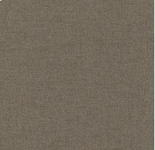 Infinity Taupe Swatch Card