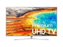 "*** DISPLAY MODEL *** 75"" Class MU9000 Premium 4K UHD TV"
