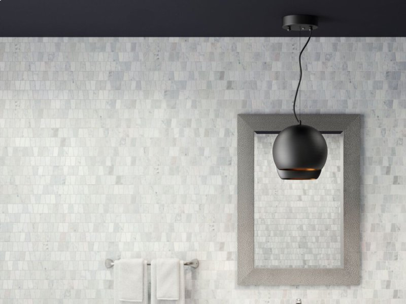 teak24 hidden a additional corduroy teak 24 wall hung bathroom vanity cabinet with 2 doors filiale essen