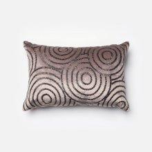 Charcoal / Black Pillow