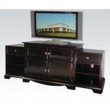 Espresso TV Stand